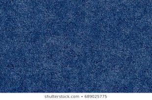 Blue Carpet Images, Stock Photos & Vectors | Shuttersto