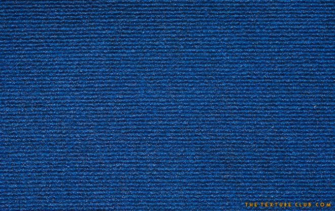 Blue carpet texture | Textured carpet, Blue carpet, Carp