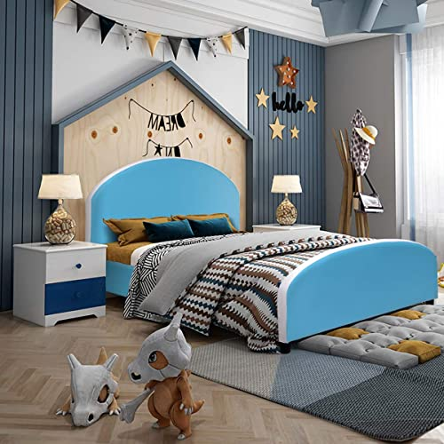 Boys Bed Furniture: Amazon.c