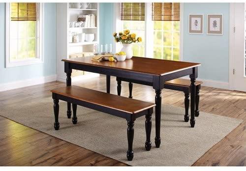 breakfast table furniture