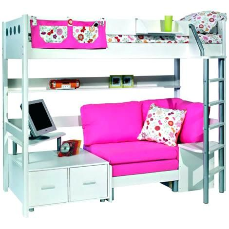 loft bed with desk and couch bunk bed sofa desk bunk bed with .