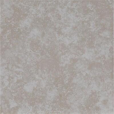 Project Source DEVANNA Beige 13-in x 13-in Glazed Ceramic Floor .