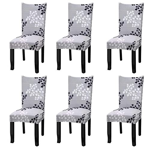 Stretch Chair Covers: Amazon.c