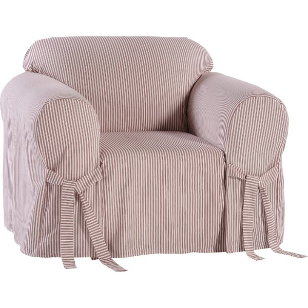 Chair Slipcovers You'll Love in 2020 | Wayfa