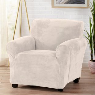 How to Bring Lively Change in Your Home with Chair Slip Covers .