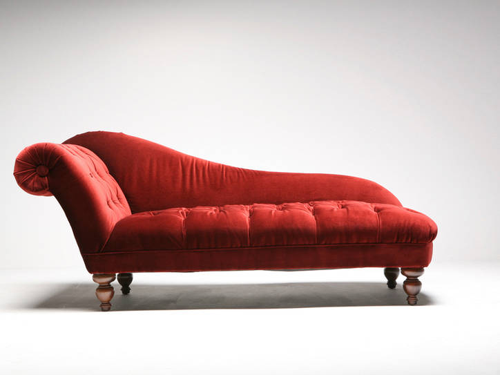 Chaise Lounge' or 'Chaise Longue'? | Merriam-Webst