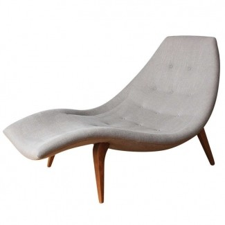 Modern Chaise Lounges - Ideas on Fot