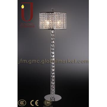 F99022/4, China Classical Cystal Chandelier, Floor Lamp F99022/4 .
