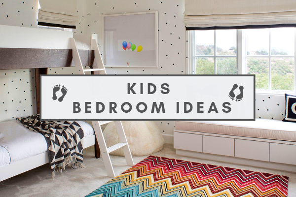 children's bedroom – Bedroom Ide