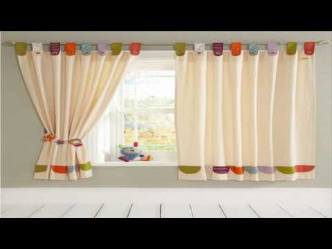 25 Childrens Room Curtains Ideas | Girls ... Boys Bedroom Curtains .