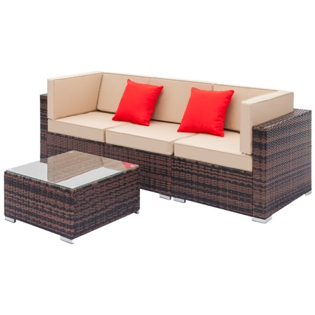 Clearance! Patio Chairs & Seating Sets Furniture for Outdoor Patio .