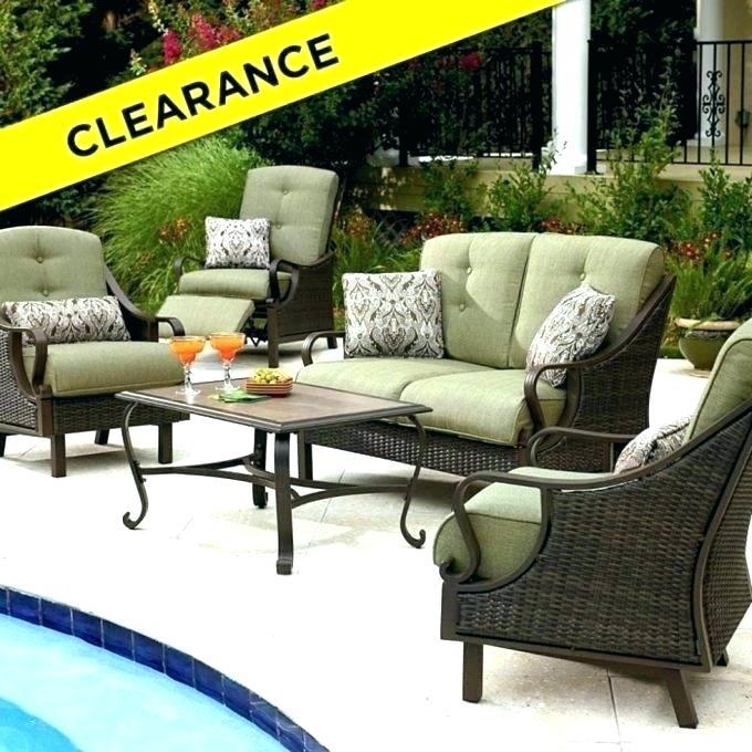 Patio Sofa Clearance Patio Furniture Clearance Sale Free Shipping .
