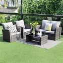 clearance patio furniture