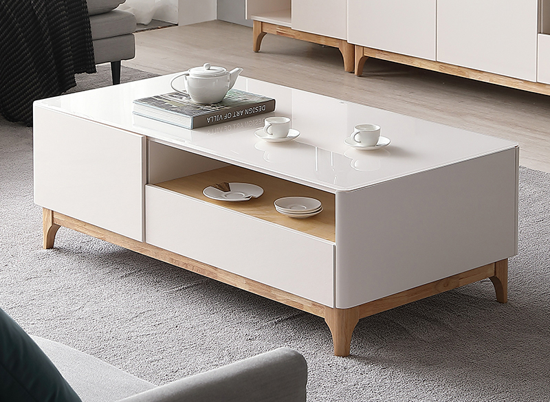 Coffee table - Wikiped