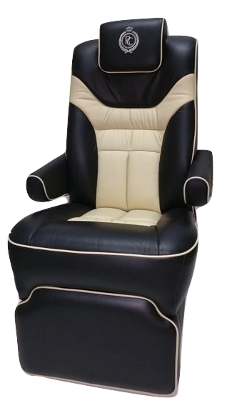 ERA Products Luxury Seating Design: Limited Style | ERA Products .