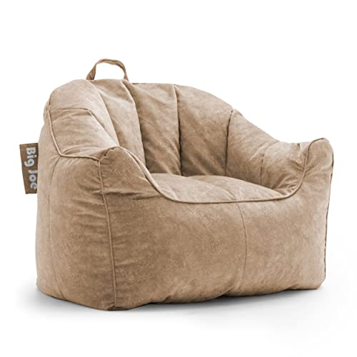Big Comfy Chairs: Amazon.c