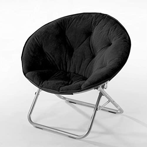 Comfy Chair: Amazon.c