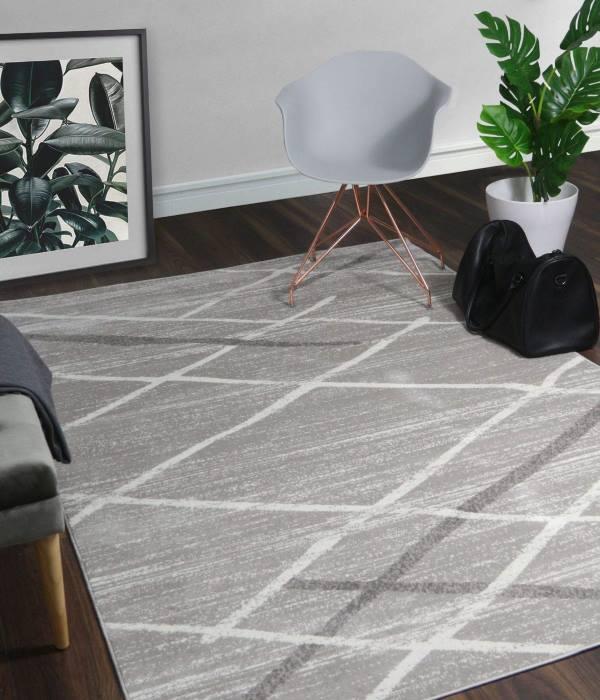 contemporary area rugs
