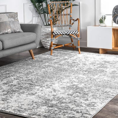 Buy Oval, Modern & Contemporary Area Rugs Online at Overstock .