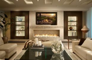 21 Most Wanted Contemporary Living Room Ideas   Contemporary .