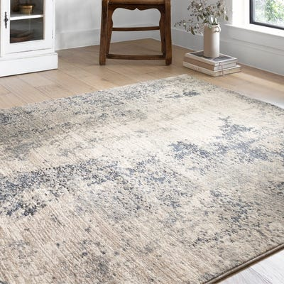 Buy 4' x 6', Modern & Contemporary Alexander Home Area Rugs Online .