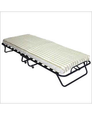 New Sales are Here. 61% Off Cot Bed Home Source Folding Cot Roll .