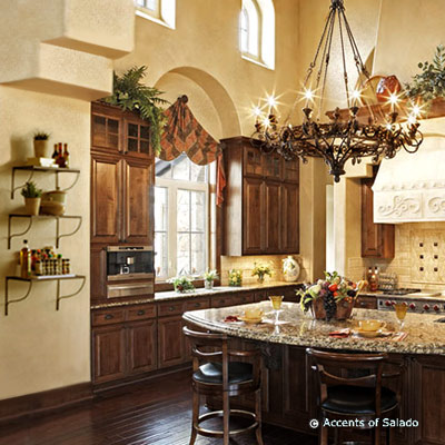 French Country Decor Decorating Products Images French Decor for .