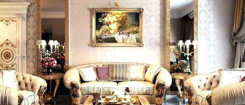 7 Lovely French Country Decor Ideas for the Spring – Charisma Home .