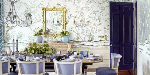 Creative Unique Decorating Ideas - Creative Interior Desi