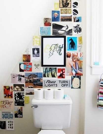 Creative Interior Design Ideas, Creative Interior Design Ideas .