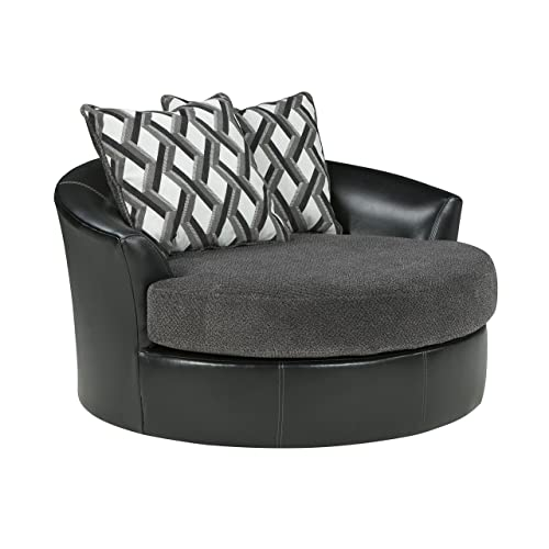Cuddle Chairs: Amazon.c