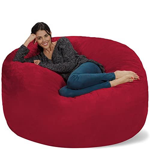 Cuddle Chairs: Amazon.c
