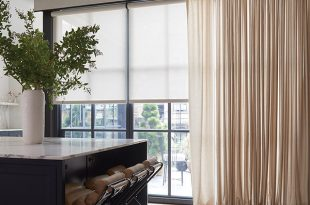 Curtains and Drapes | Custom Curtains | The Shade Sto