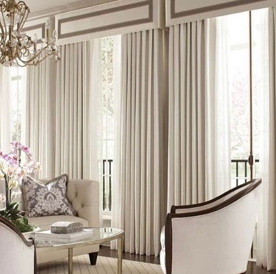 Custom Draperies and Curtains Sarasota & Bradenton, FL - Blinds .