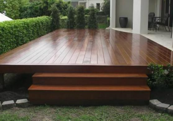 Deck Design Ideas - Get Inspired by photos of Decks from .