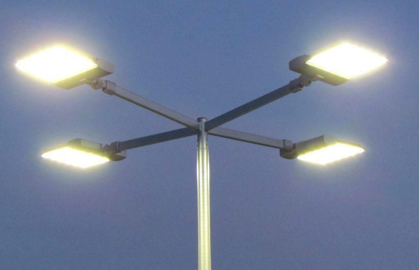Cool Pendant Lighting Home Use Cool Light Fixtures Designer .
