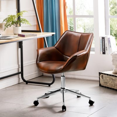 Desk Chairs | Shop Online at Oversto
