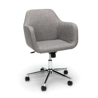 Office Chairs & Desk Chairs : Targ