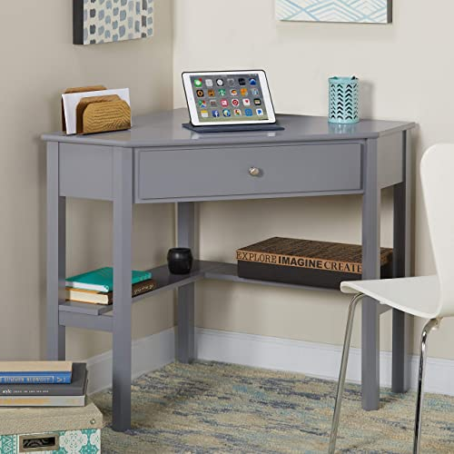 Corner Desks for Sale: Amazon.c