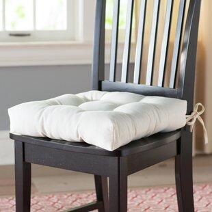 Patio Dining Cushions | Wayfa