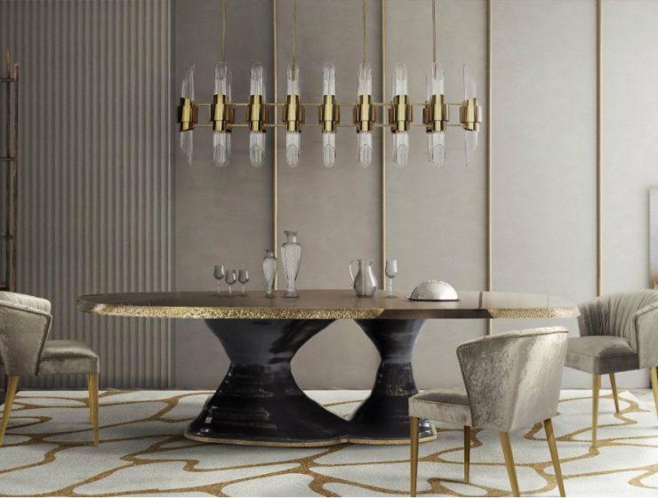 dining room chandeliers – Modern Chandelie