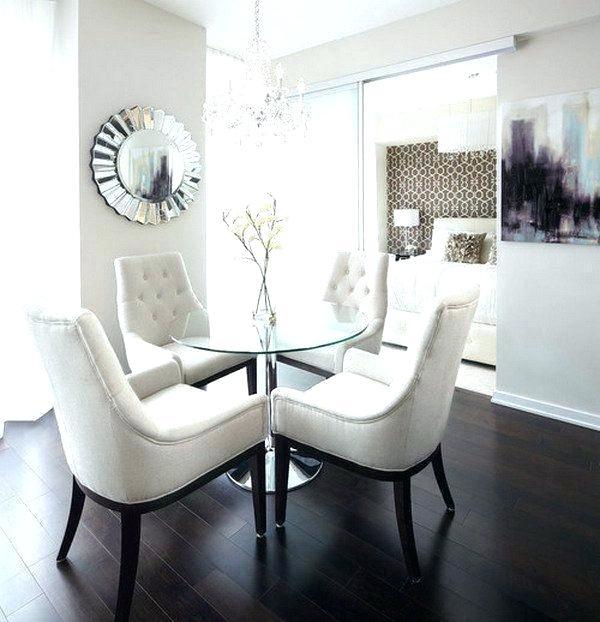 Small Dining Room Ideas Modern Furniture Beautiful Decor Mamo Ka .