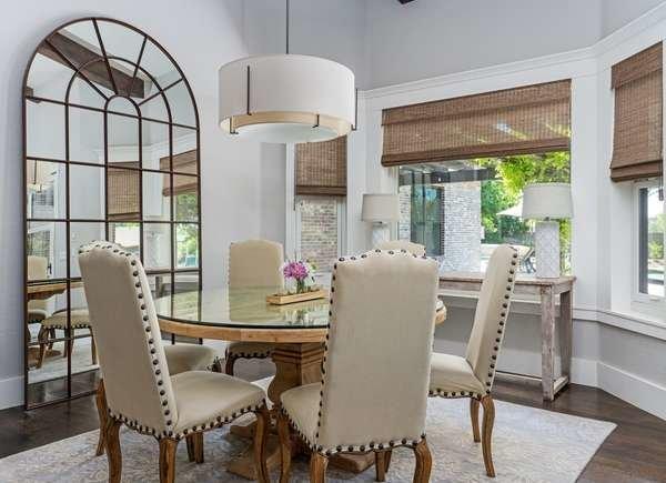 Dining Room Lighting Ideas for Every Design Style | Bob Vila - Bob .