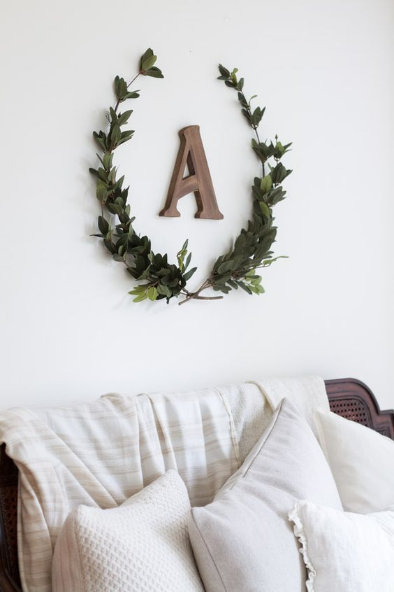 10 DIY Innovative Wall Art Decor Ideas That Will Leave You .