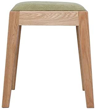 Amazon.com: Iddefee Dressing Table Stool Vanity Stool,Modern .