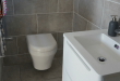 Design Tips for Creating an En-Suite Bathroom - Tile Mounta
