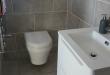Design Tips for Creating an En-Suite Bathroom - Tile Mounta