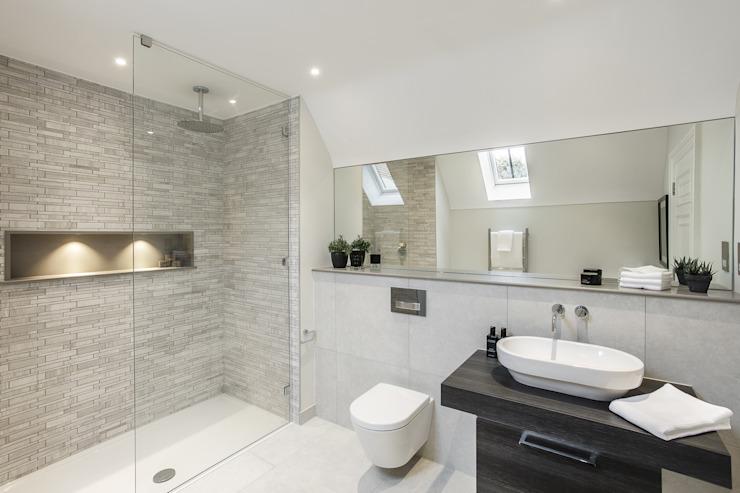 5 ultimate ensuite bathroom ideas to copy | homi