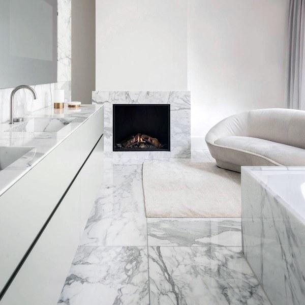 Top 60 Best Bathroom Floor Design Ideas - Luxury Tile Flooring .