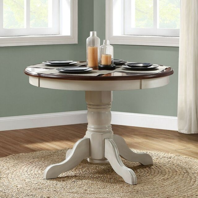 farm house dining table